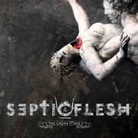 Septic Flesh-The Great Mass