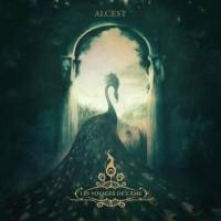 Alcest - Les Voyages De Lame