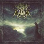 Aldaaron - Supreme silence