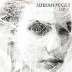 Alternative Cult - Love