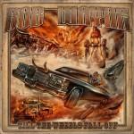 Bob Wayne- Till the wheels fall off