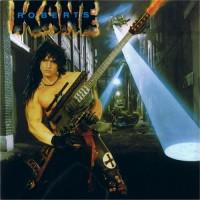 Kane Roberts - Kane Roberts