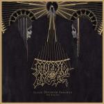 Morbid Angel - Illud divinum insanus - the remixes