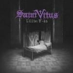 Saint Vitus - Lillie F-65