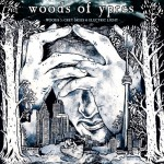 Woods Of Ypres - Woods 5 Grey skies & electric light