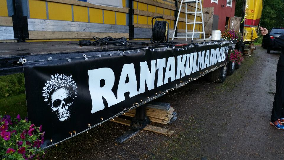 rantakulmarock_banner_design