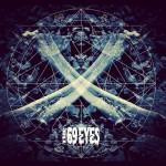 The 69 Eyes - X