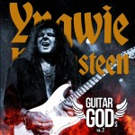 Yngwie Malmsteen Guitar God vol. 2