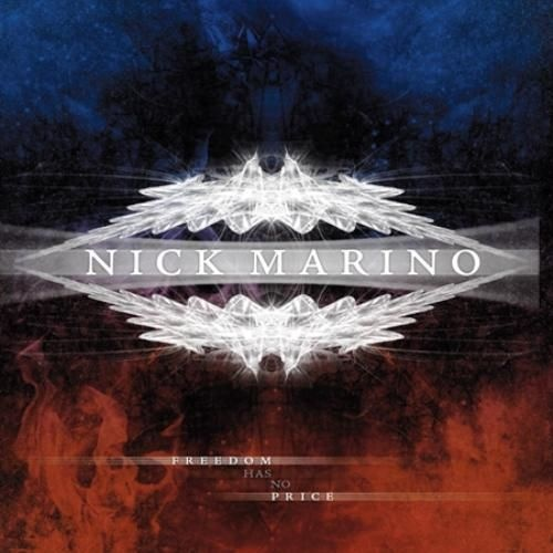 Nick Marino-Freedom Has No Price