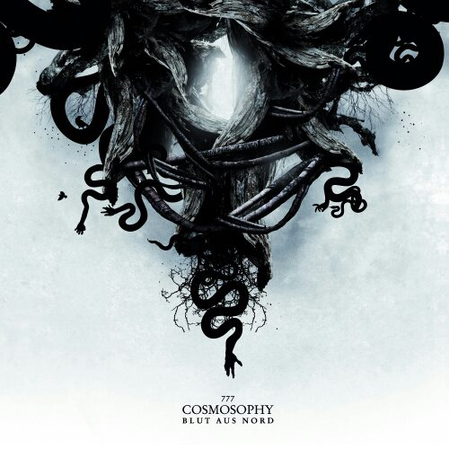 best metal and hard rock album covers 2012 bandmill