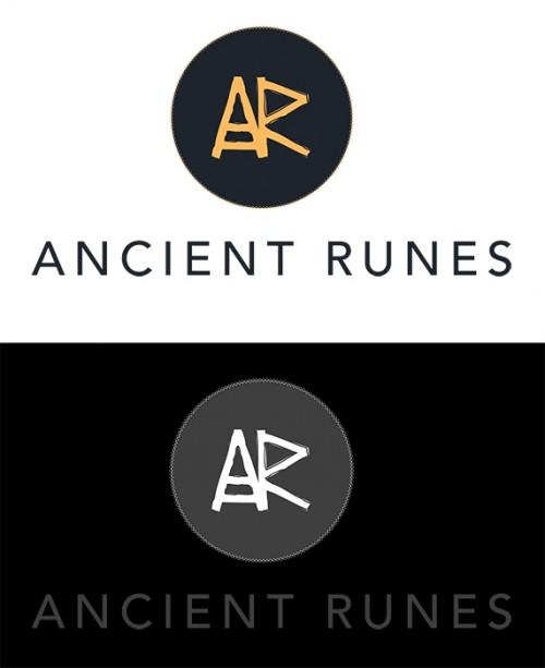 ancientrunes