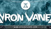 Syron Vanes