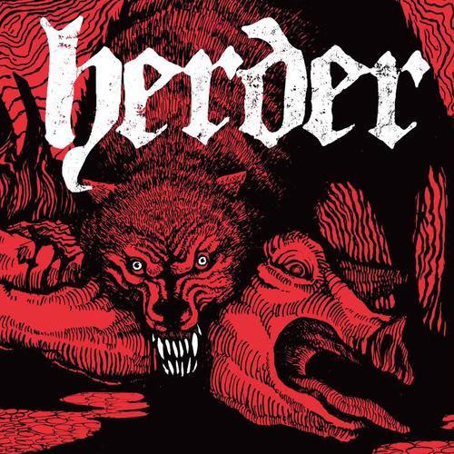 Herder - Herder