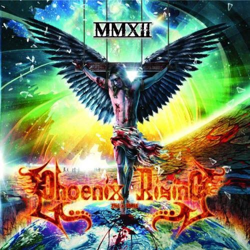MMXII - Phoenix Rising