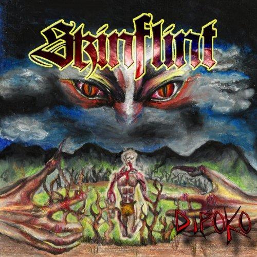 Skinflint - Dipoko