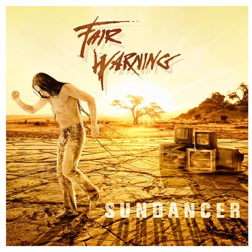 fair warning - sundancer