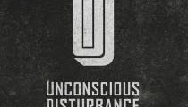 Unconscious Disturbance logo