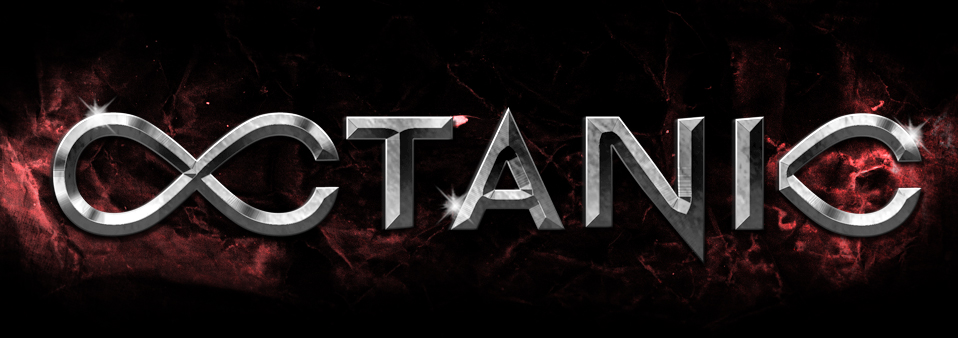 octanic_headerbanner