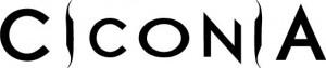 Ciconia Logo 2014 by Pete Alander