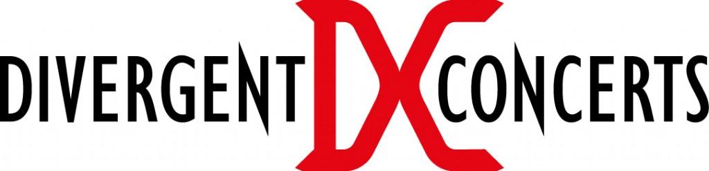 DivergentConcertsLogotype2014_DC_symbol