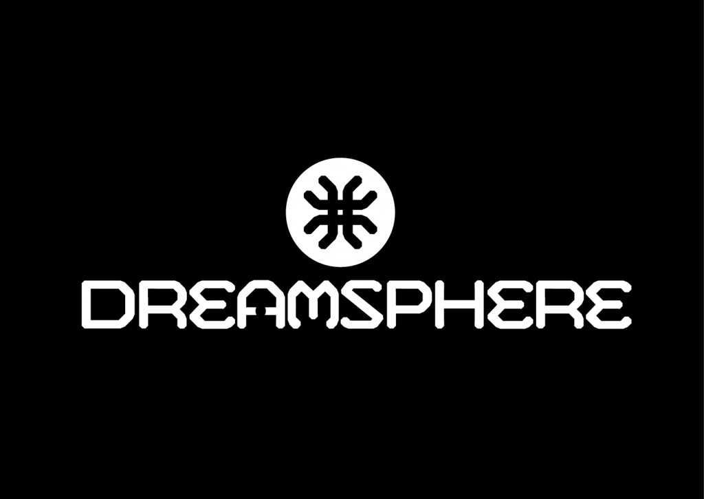 Dreamsphere_logotype_white