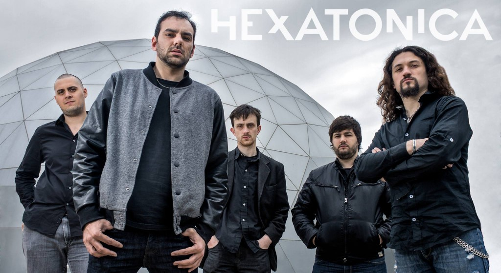Hexatonica-logo2014_white