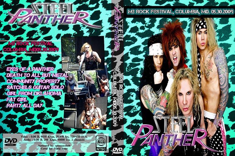 Worst bootleg DVD covers