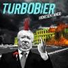 Turbobier - Irokesentango