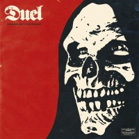 Duel-Fears of the dead