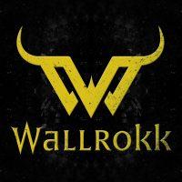 Wallrokk