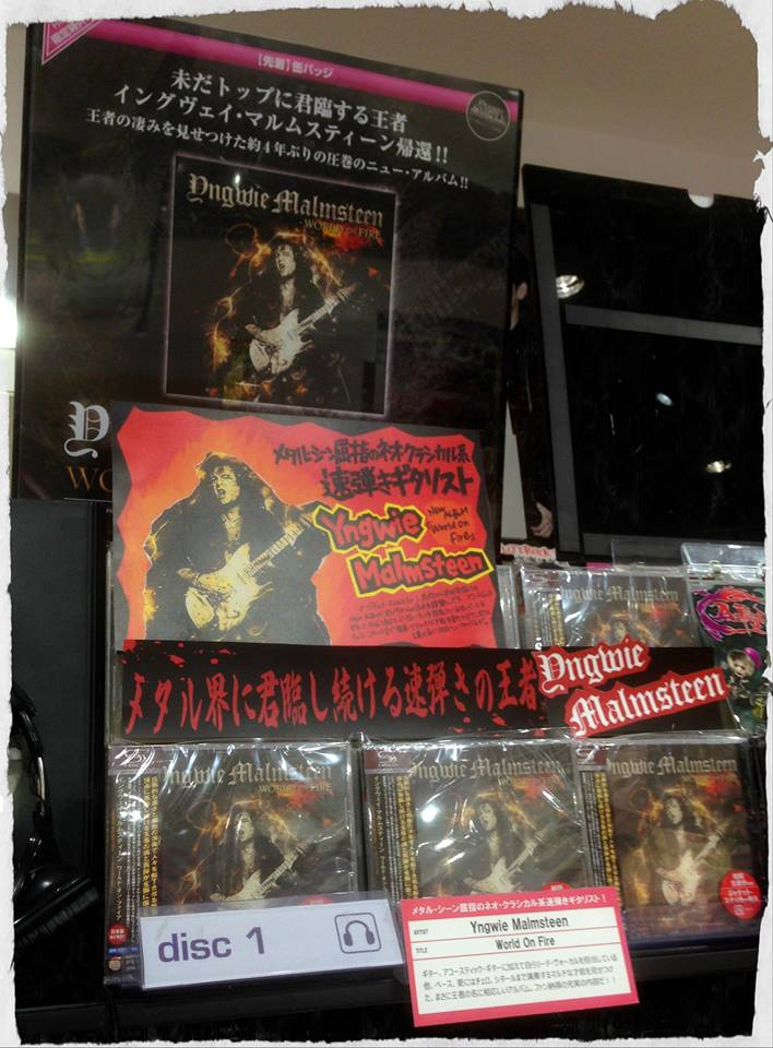 Yngwie-Malmsteen-World-on-Fire-2016