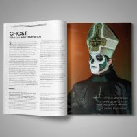HMA-Ghost-01_b75xud