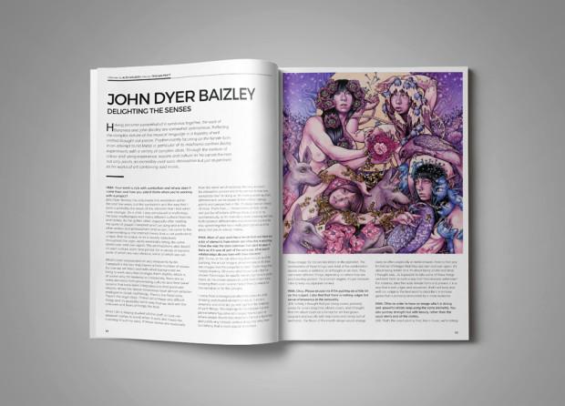HMA-John-Dyer-Baizley-01_fnj5pj