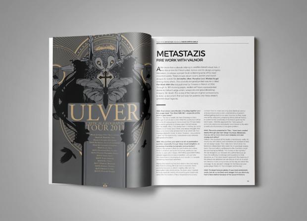 HMA-Metastazis-01_iq8zij