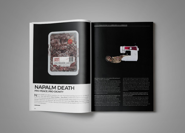 HMA-Napalm-Death-01_xnwatg