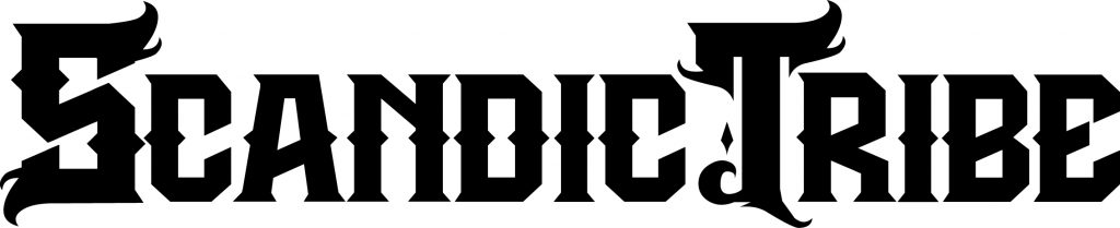 Scandic Tribe
