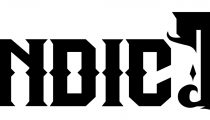 Scandic Tribe logo