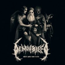 demonbreed-where-gods-come-to-die