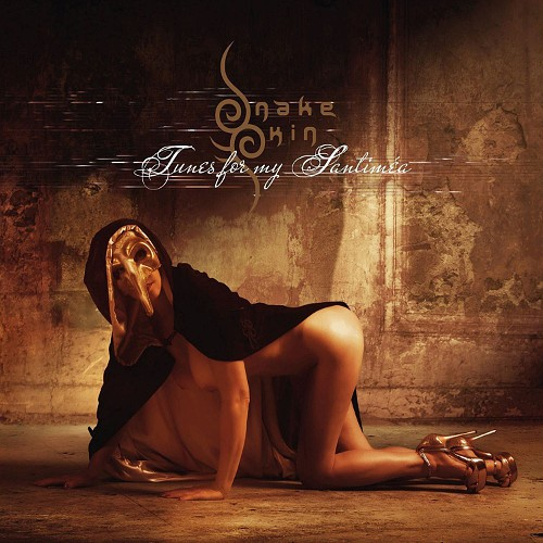 Nude album cover, black women slavery pictures