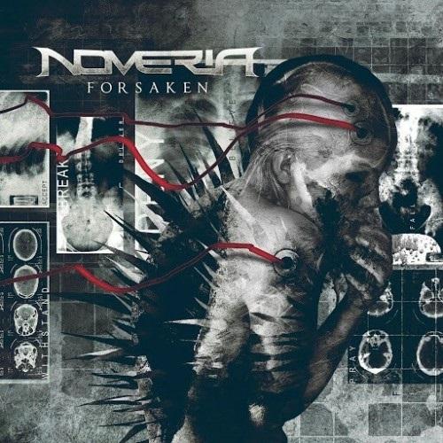 Noveria - Forsaken
