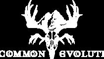Uncommon Evolution logo