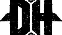 Dolomhate logo