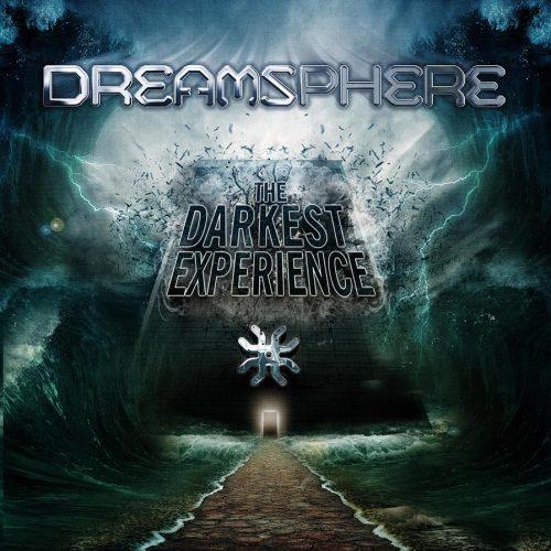 Dreamsphere-TheDarkestExperience_album_art_RGB_LOWRES