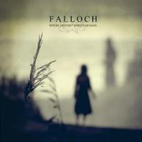 Falloch - Where Distant Spirits Remain