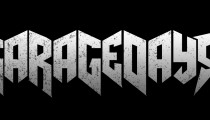 Garagedays