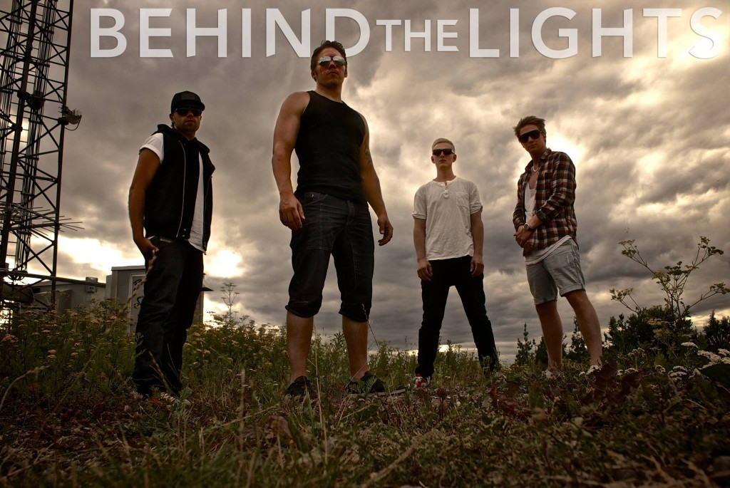 BehindTheLightsLogoWithSymbol