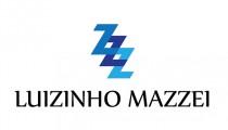 Logo for Luizinho Mazzei