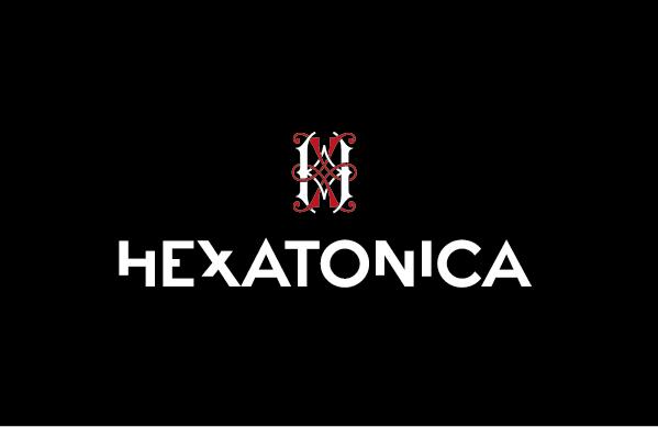 Hexatonica-logo2014_white