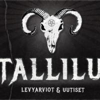 metalliluola_header_960x350