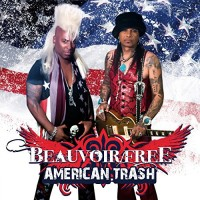 Beauvoir Free - American Trash